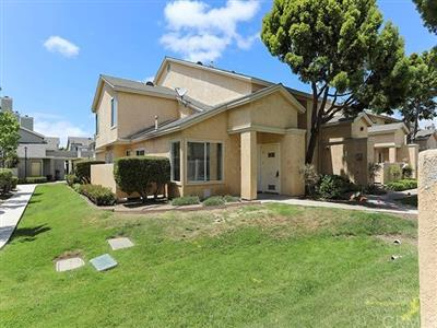 Price Changed to $262,500 in Santa Maria!
