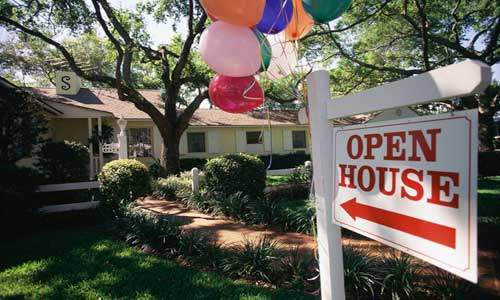 Short Sale Vs Foreclosure San Luis Obispo County and North Santa Barbara County 2014 Review