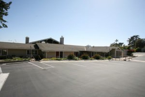 Spindrift Village Townhomes Shell Beach Ca 93449 Clubhouse