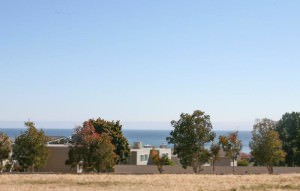 Spindrift Village Townhomes Shell Beach Ca 93449 From Shell Beach Road