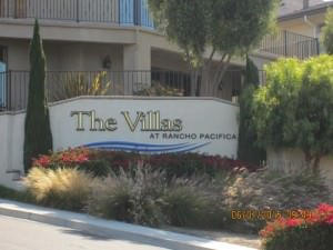 The Villas at Rancho Pacifica Pismo Beach
