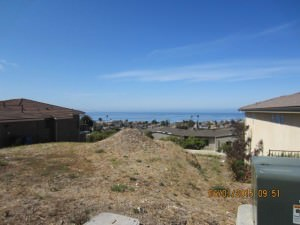 The Villas at Rancho Pacifica Pismo Beach Ca 93449 New Homes for Sale Ocean View Lots