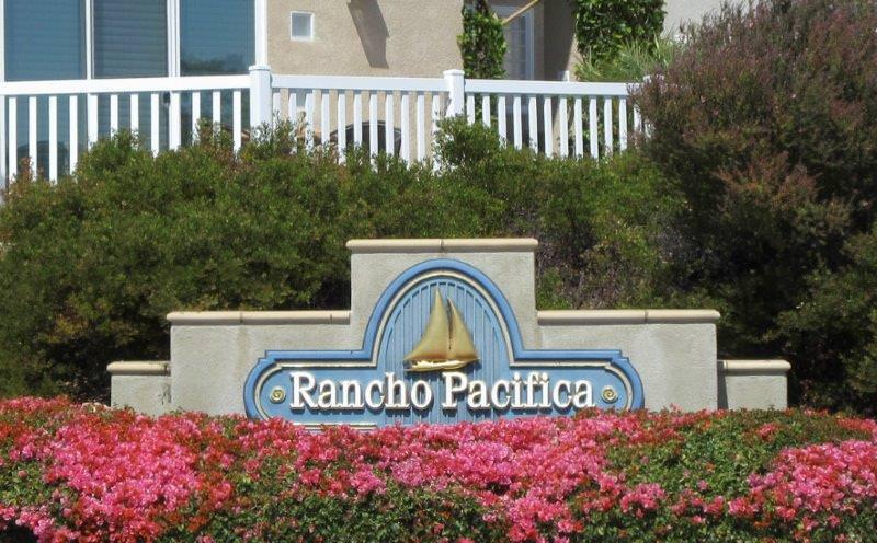 Rancho Pacifica Shell Beach Ca 93449
