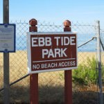 Ebb Tide Park Shell Beach Ca