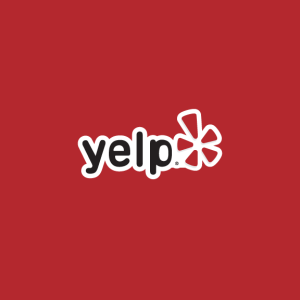 Yelp reviews, see what others have to say.